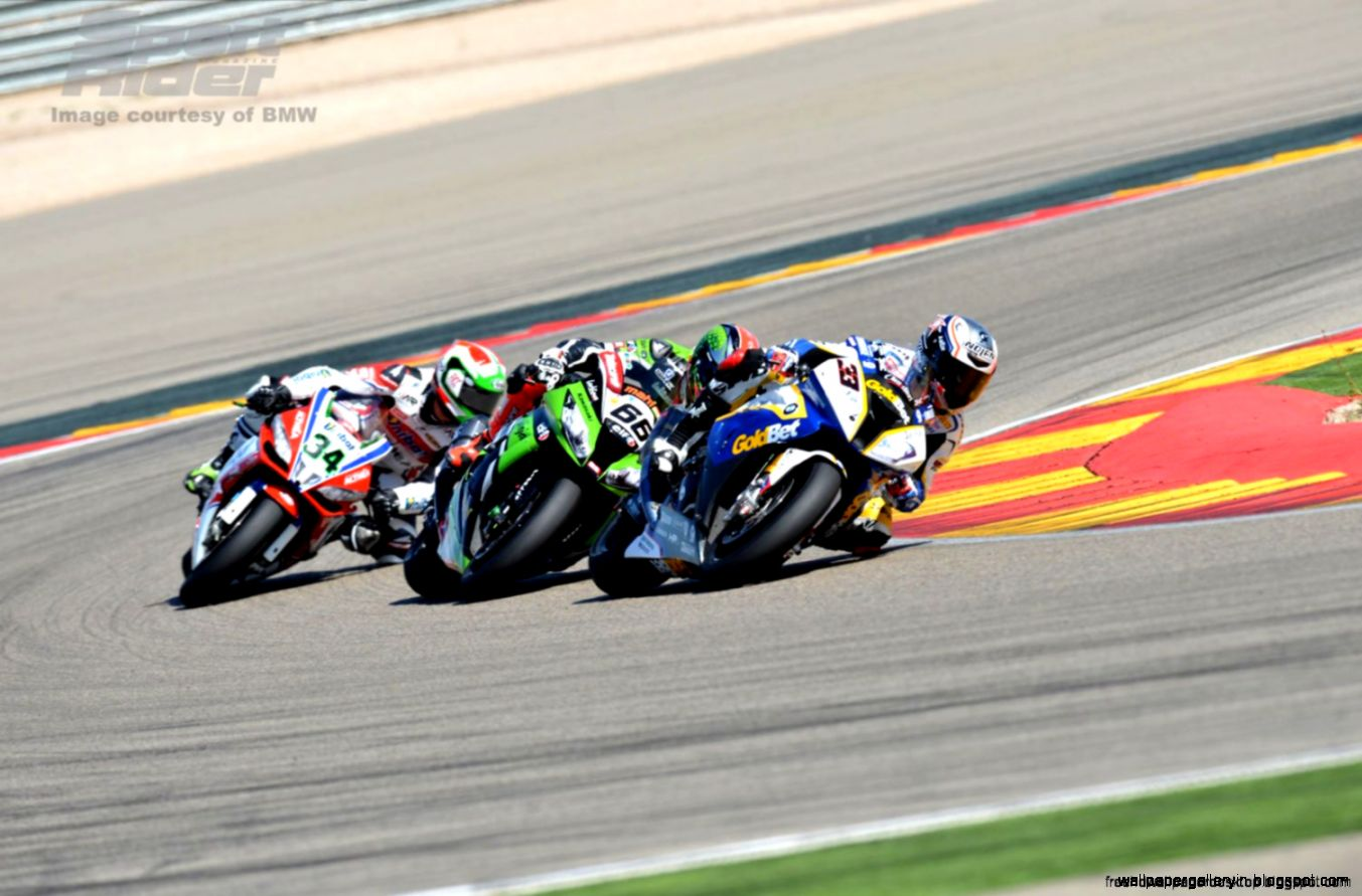 Superbike Battle Hd  Free High Definition Wallpapers