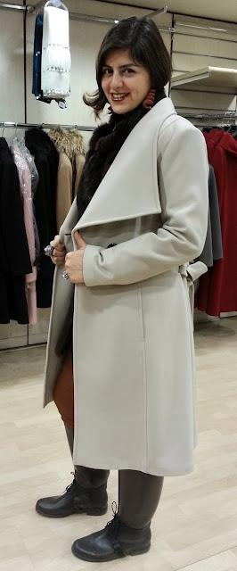 mod_plaza_krem_kaşe_mont_palto