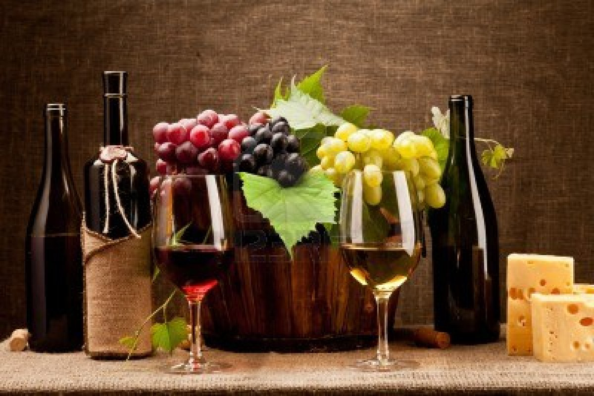 Wine &; jazz festival of naples: mar 29 - 30, 2013
