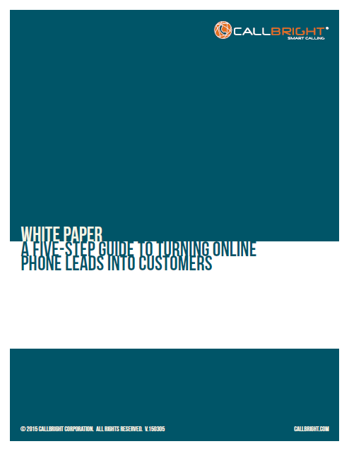 White paper screenshot