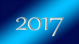Cumplimos 12 años (2005 - 2017)