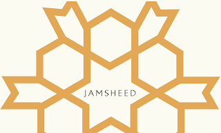 Jamsheed. Great value drinks for wine lovers.