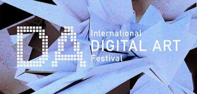 DA Fest 2015