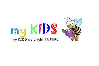 Lowongan Kerja Tenaga Pengajar di my KIDS