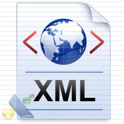 XML. iBOT.com.br