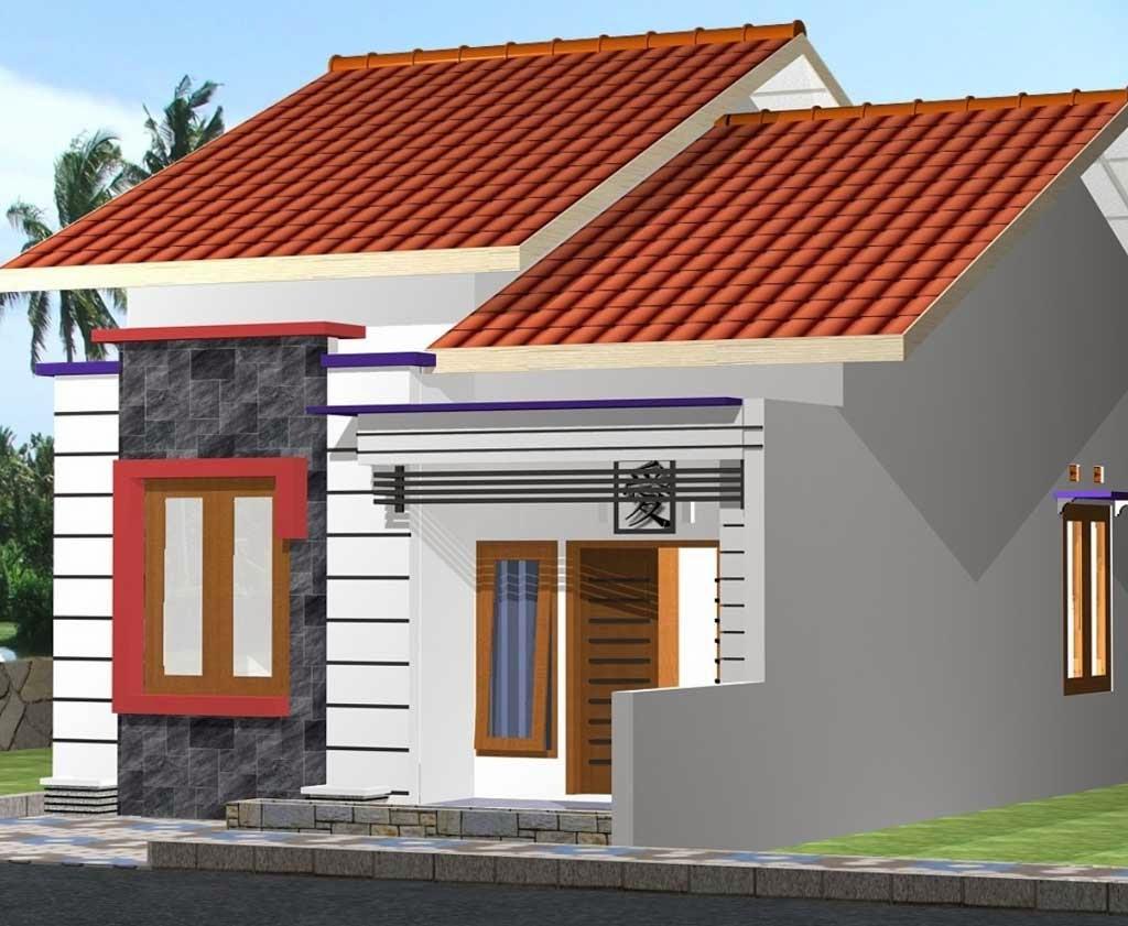 Design-Minimalist-Home-Floor-1-Latest