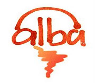 [Imagen: 125669_albatv_logo.jpg]