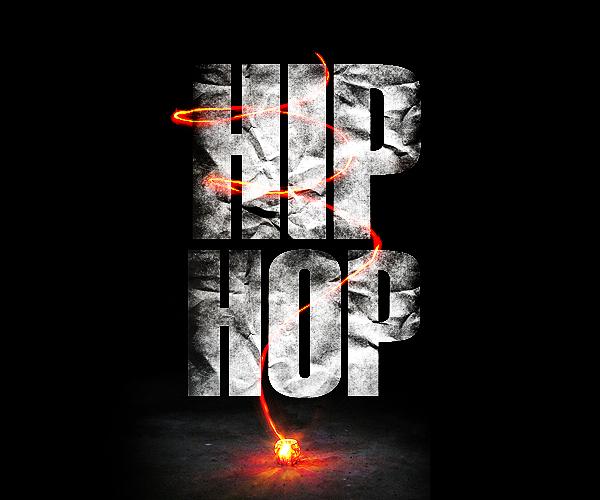 hip hop pics: