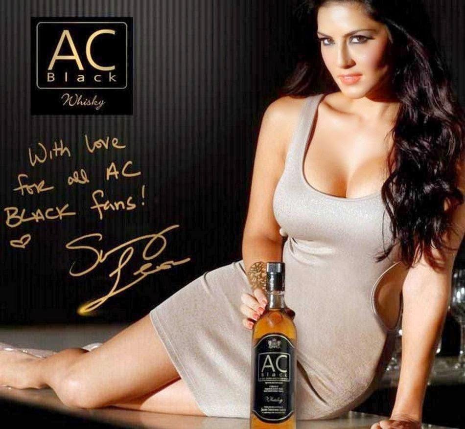 http://3.bp.blogspot.com/-LZZv921azEA/U3SFMatBZ9I/AAAAAAAAook/QRNjGET7fyI/s1600/Sunny+Leone+AC+Black+Whisky+Hot+Photoshoot+Images.jpg