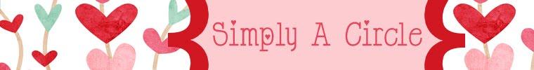 SimplyaCircle