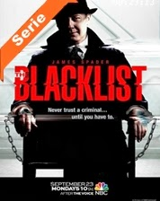 The Blacklist 1ª Temporada