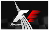 MUNDIAL DE PILOTOS F1 2015