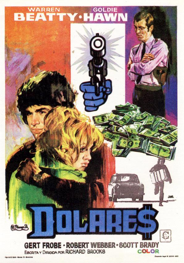 Dólares (1971)