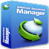 Internet Download Manager 6.09 Beta - Full Patch