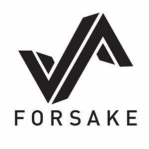 FORSAKE