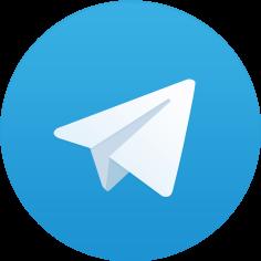 Canal de EUOgrove Telegram