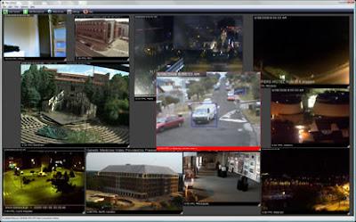 ispy-camaras-vigilancia