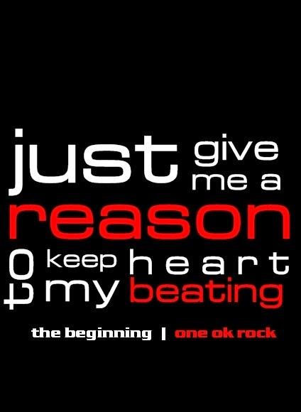 「The Beginning / ONE OK ROCK」のバンドスコア | …