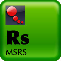 MSRS Conference Recording Software