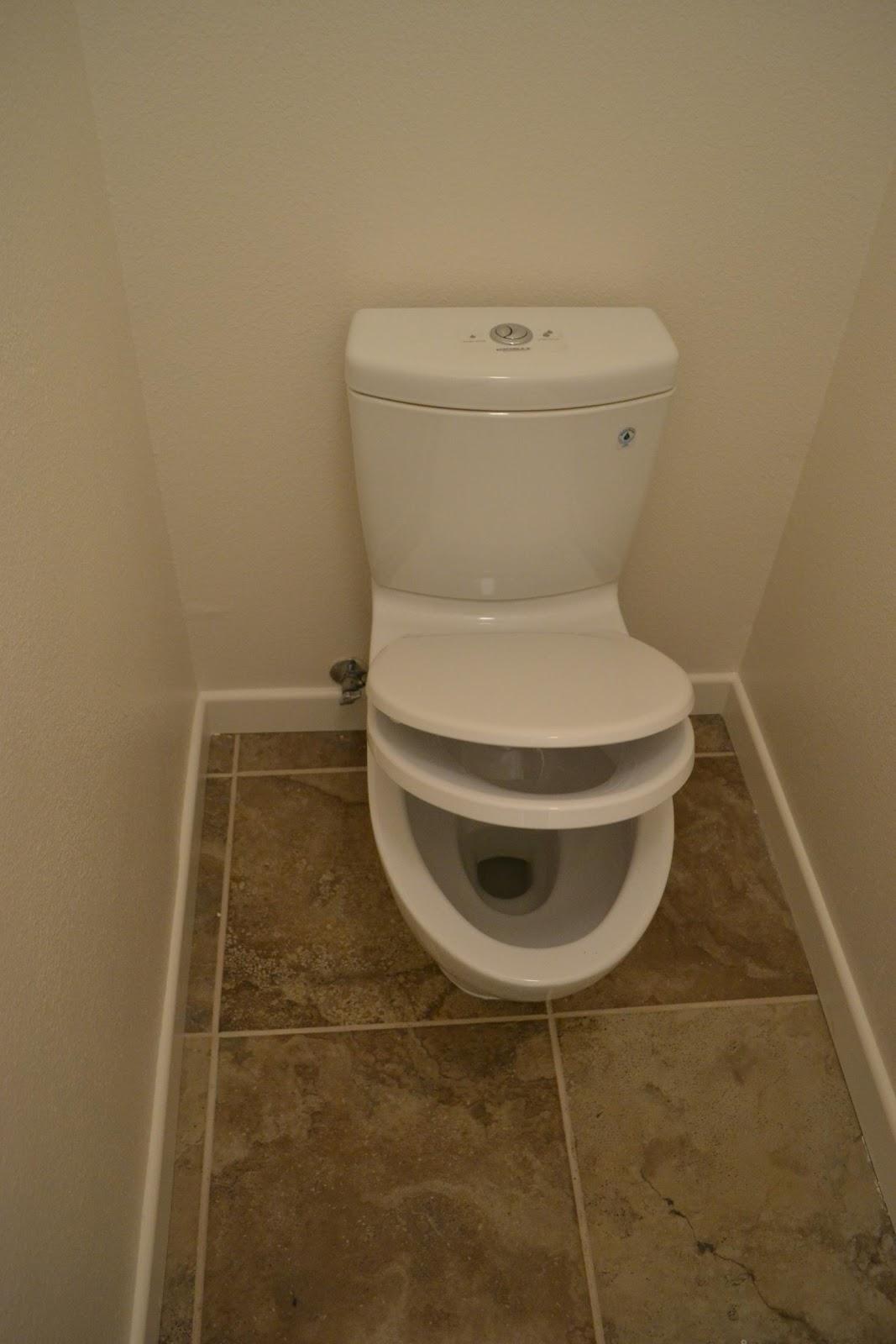 Vita a san diego 1043 il bagno dettagli - Tazza del bagno ...