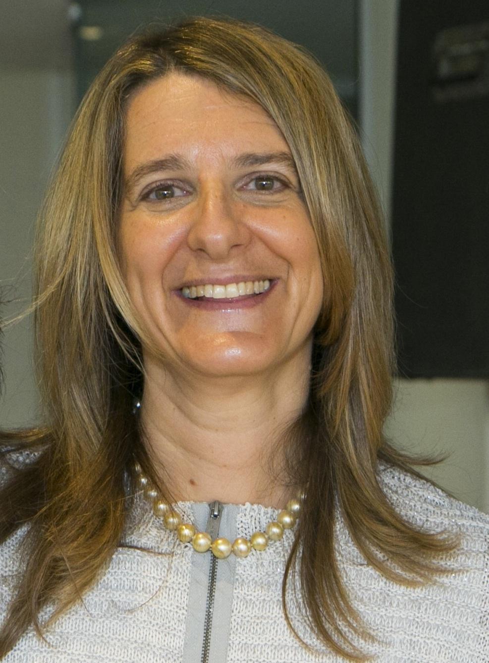 Shira Sebban