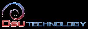 DSU TECHNOLOGY