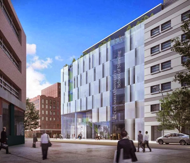 04-Columbia-University-to-Build-New-Nursing-School-by-CO-FXFOWLE