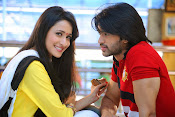 Mirchi Lanti Kurradu Movie photos Gallery-thumbnail-20