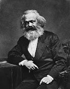 """""""A história da sociedade até aos nossos dias é a história da luta de classes""""."""