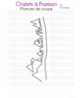 http://www.4enscrap.com/fr/les-matrices-de-coupe/250-chalets-a-l-horizon.html