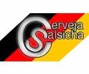 banner antigo do blog Cerveja e Salsicha