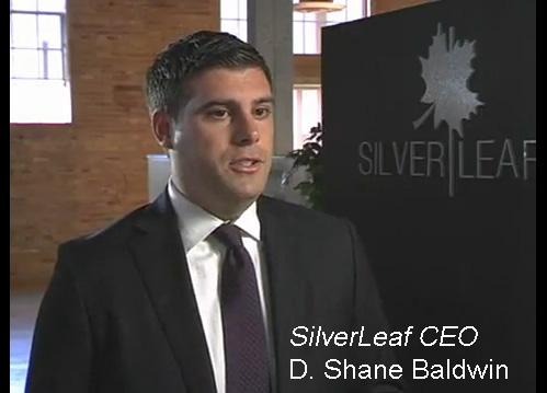 Silverleaf Loans