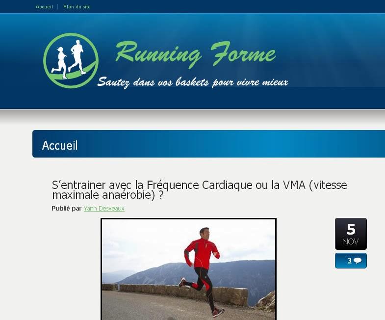 http://running-forme.fr/sentrainer-avec-la-frequence-cardiaque-ou-la-vma-vitesse-maximale-arobie/