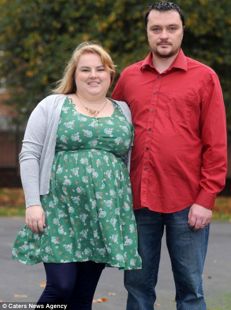 Caitlin Wallace penderita cataplexy dan narkolepsi