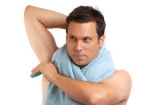 "<img src=""http://3.bp.blogspot.com/-LZp6yt0ubaE/UB6ezMrb-tI/AAAAAAAAAB0/3sofLs5bNiY/s320/deodorant+cause+of++Lump+in+Armpit.jpg"" alt=""deodorants, cause lumps in the armpits, deodorant causes lump in armpit, how to cope with lump in the armpit,""/>"