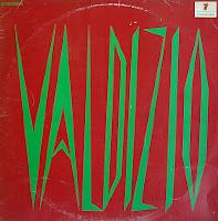 Valdizio - Como Jesus me Ama