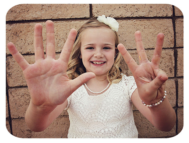 Las Vegas Child Photographer, Las Vegas Portrait Photographer, Las Vegas Photographer
