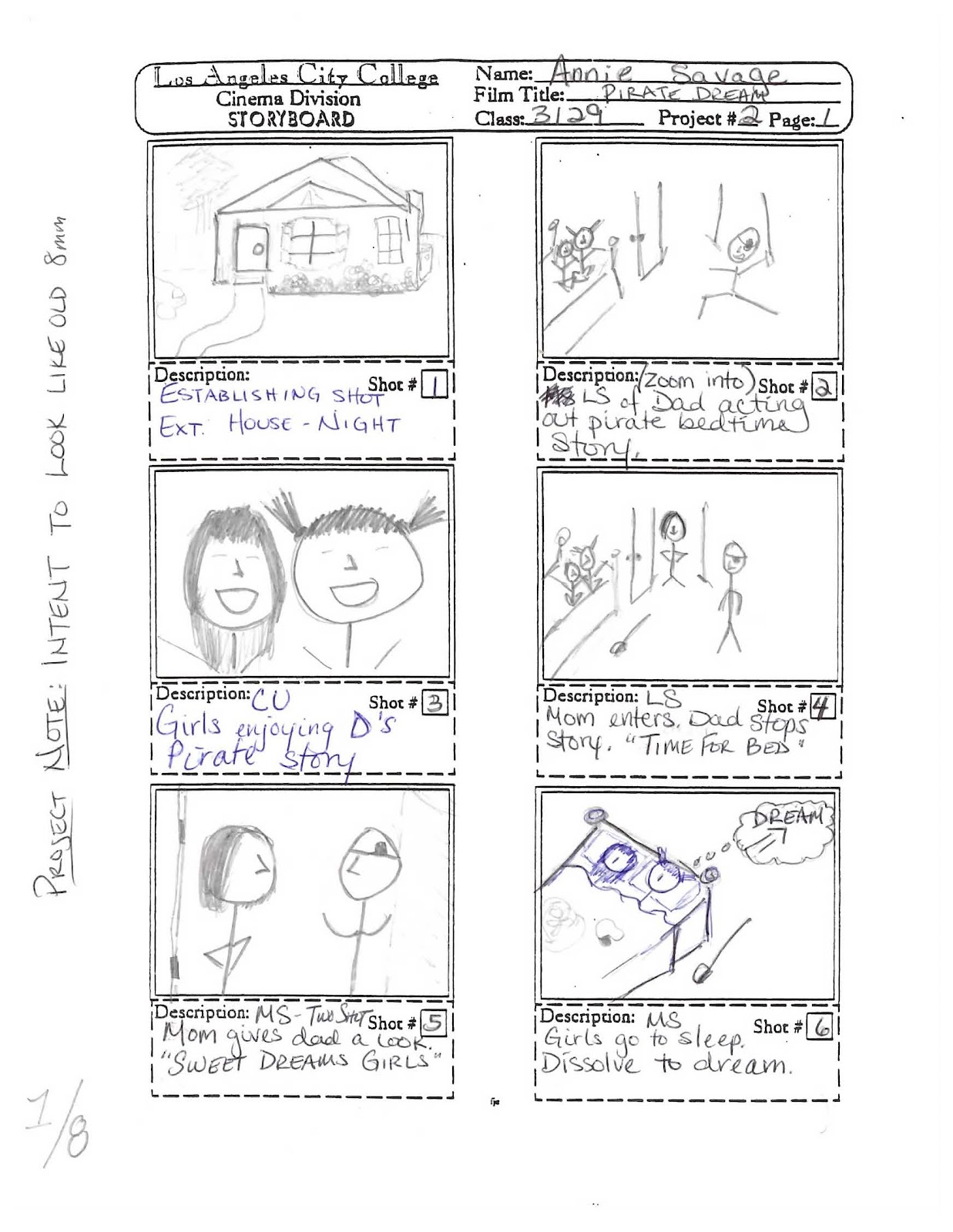 Woodseats Primary School Homework Y6t