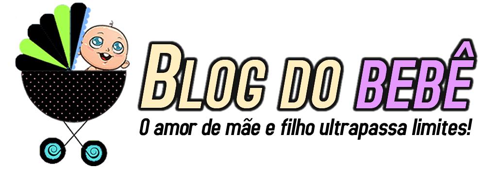 Blog do Bebê
