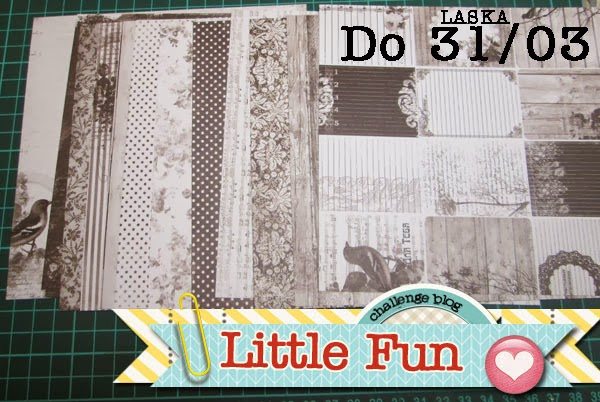 http://littlefun-by-d.blogspot.ru/2014/03/blog-post_2.html
