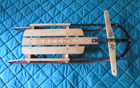 https://www.etsy.com/listing/212463681/vintage-speedy-snow-sled-with-paris