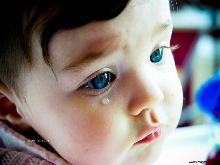 Nếu anh biết được em đã khóc bao nhiêu nước mắt vì anh?