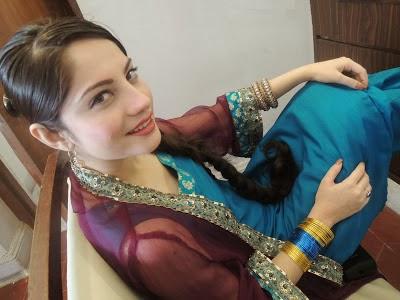 pakistani actress neelam muneer hot photos beautiful
