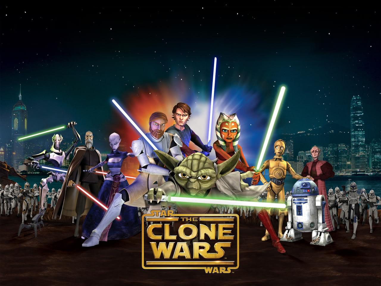 http://3.bp.blogspot.com/-LZvpcRy6kyM/T_BbUFYtm1I/AAAAAAAADJg/zuHcfwKt6iw/s1600/Star-Wars-The-Clone-Wars-Wallpaper.jpg