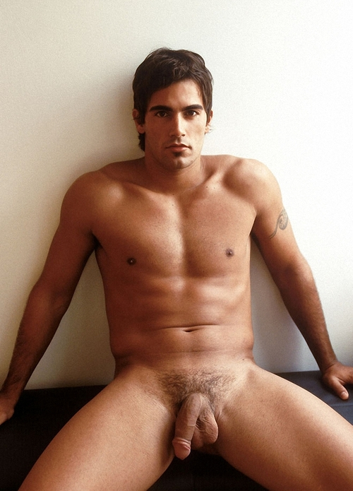 Collection Of Hot Men Naked