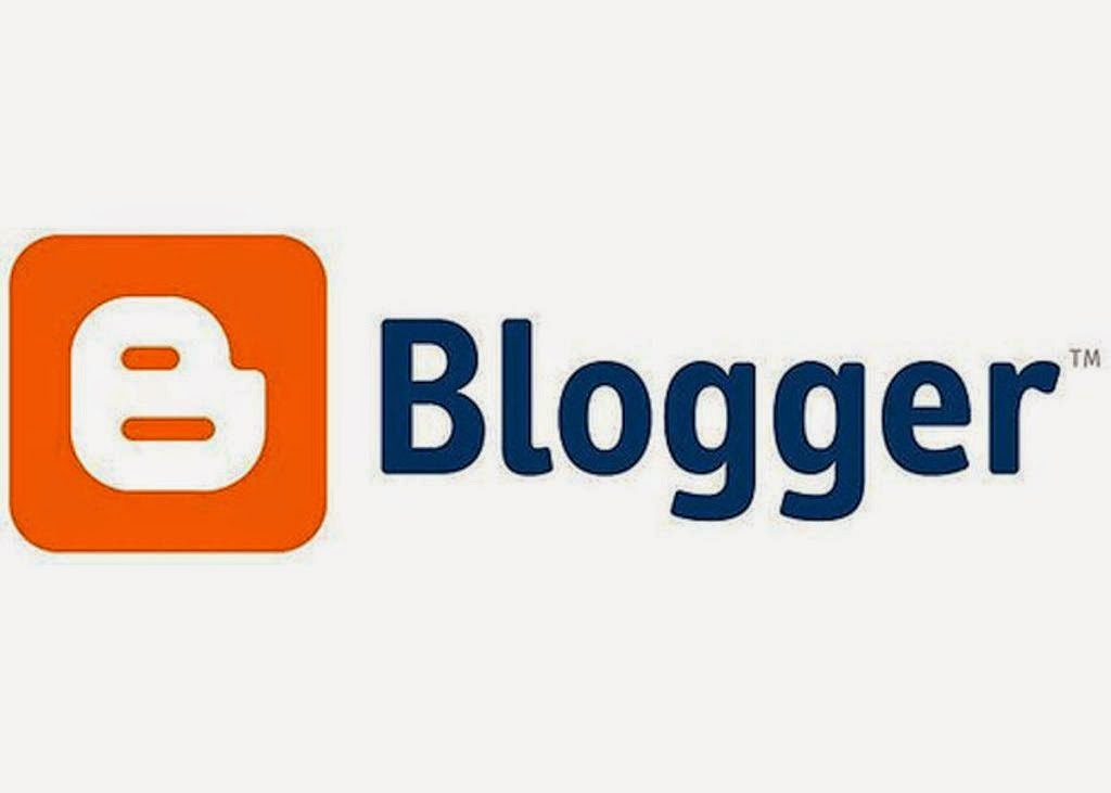 cara, membuat, bog, bikin, blogger, tutorial