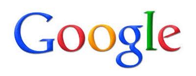 Ini Perangkat Canggih dari Google yang Akan Tampil di CES 2014