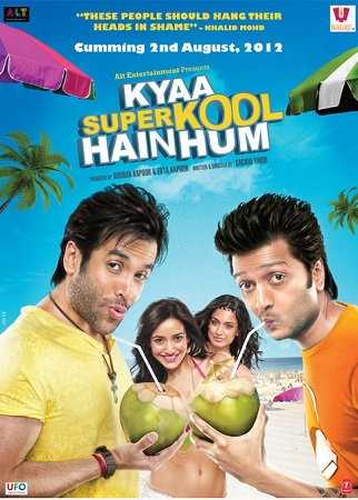 Kyaa Kool Hain Hum 3 2016 Hindi Movie,Kyaa Kool Hain Hum 3 2016 Hindi Full Movie Online Watch,Chauranga 2016 2015 Hindi Movie Watch Online free Watch Full DVD.Kyaa Kool Hain Hum 3 2016 Full Movie Watch Online HDRip,Watch Kyaa Kool Hain Hum 3 2016 Full Movie,Chauranga 2016 Hindi Full Movie HD Watch Online Download
