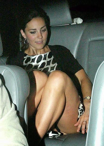 Want pantyhose celeb celebs celebrity actress LOVE BIMBO