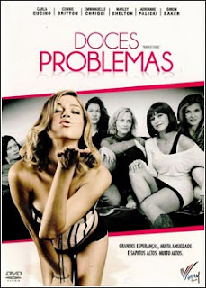 Download - Doces Problemas - DVDRip - AVI - Dublado